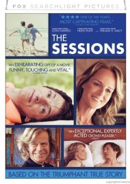 Sessions, The Movie