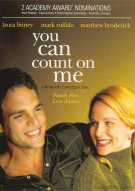 You Can Count On Me Movie