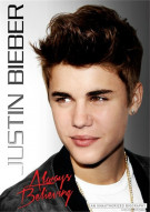 Justin Bieber: Always Believing Movie