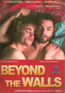 Beyond The Walls Movie