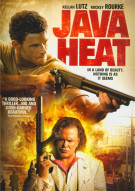 Java Heat Movie