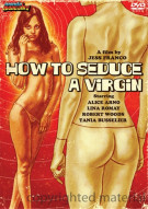 How To Seduce A Virgin Movie
