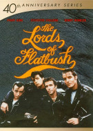 Lords of Flatbush, The Movie