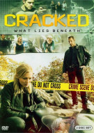 Cracked: What Lies Beneath Movie