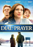 Dial A Prayer Movie