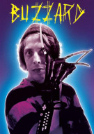 Buzzard Movie