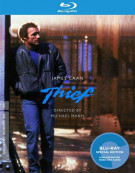 Thief: The Criterion Collection Blu-ray