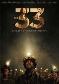 33, The Movie