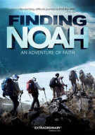 Finding Noah Movie