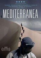 Mediterranea Movie