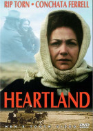 Heartland Movie