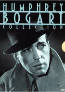 Humphrey Bogart Collection Movie
