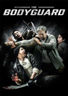 Bodyguard, The Movie
