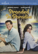 Stranded in Paradise Movie