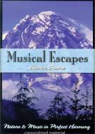 Musical Escapes: Alaska Encore Movie