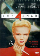 4th Man, The Movie
