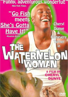 Watermelon Woman, The Movie