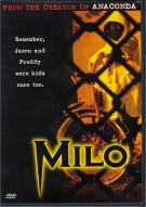 Milo Movie