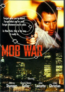 Mob War Movie