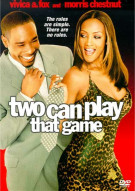 Two Can Play That Game Movie