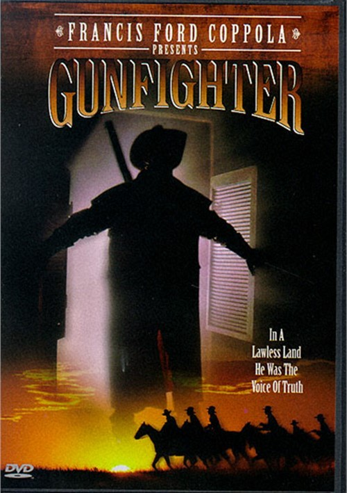Gunfighter Movie