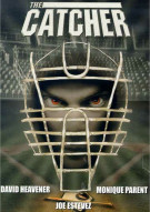 Catcher, The Movie