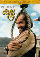 Goin South Movie