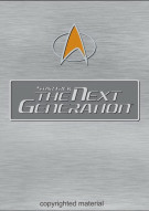 Star Trek: The Next Generation - Season 3 Movie