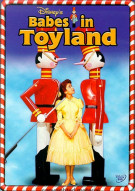 Babes In Toyland Movie