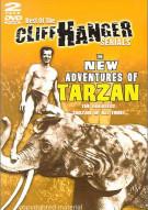 New Adventures of Tarzan, The: Volumes 1 & 2 Movie