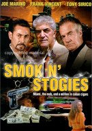 Smokin Stogies Movie