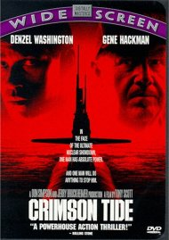 Crimson Tide Movie