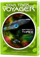 Star Trek: Voyager - Season 3 Movie