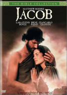 Bible Collection, The: Jacob Movie