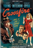 Crossfire Movie