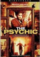 Psychic, The Movie