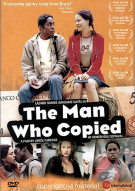 Man Who Copied, The Movie