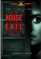 House Where Evil Dwells, The Movie