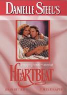 Danielle Steels Heartbeat Movie