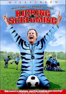 Kicking & Screaming (Widescreen) Movie