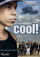 Cool! Movie