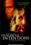 Dangerous Intentions Movie