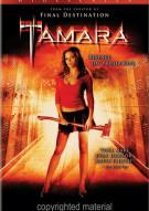 Tamara Movie