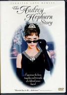 Audrey Hepburn Story, The Movie