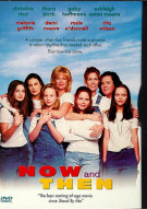 Now And Then Movie