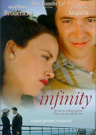 Infinity Movie