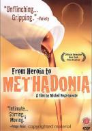 Methadonia Movie
