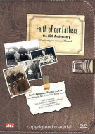 Faith Of Our Fathers Movie