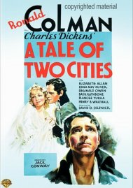 Tale Of Two Cities, A Movie