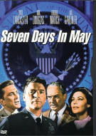 Seven Days In May Movie